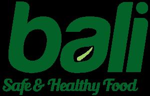 Baloğlu Gıda